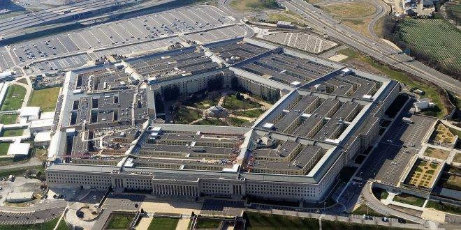 ABD'nin Suriye'ye yardımları keseceği iddia edildi