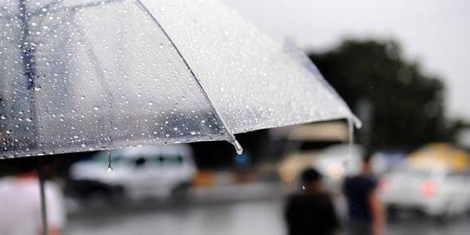 Meteoroloji: sıcaklık 4 derece düşecek