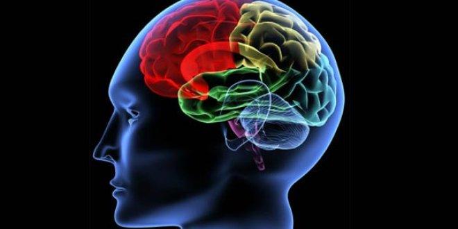 Oruç stres, kaygı ve depresyonu azaltıyor