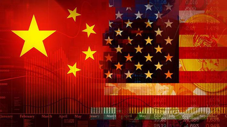ABD ve Çin'den ticari savaşı durdurma kararı