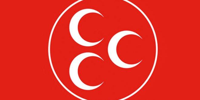 MHP'nin milletvekili aday listesi