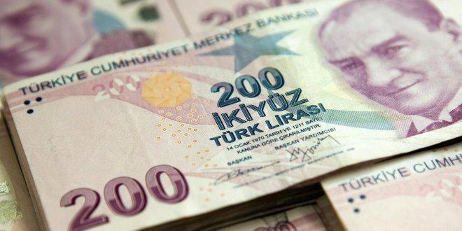 KKTC  Türk lirasını bırakabilir
