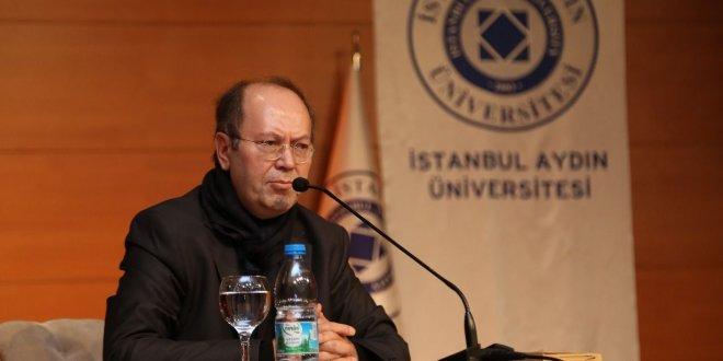 Yandaş yazar Yusuf Kaplan bile isyan etti: Yeter artık!