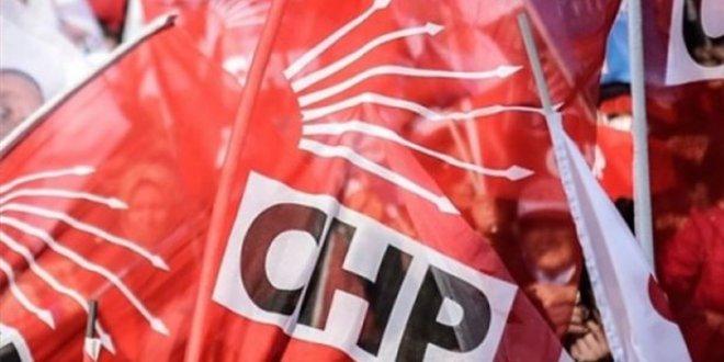 CHP'den Meclis'e acil dolar çağrısı