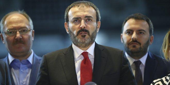 Devlet Bahçeli 'Cumhur ittifakı' mitinglerine katılacak mı?
