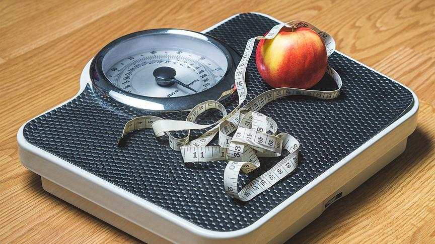"""""""Dünyanın beşte birinden fazlası 2045'e kadar obez olacak"""""""
