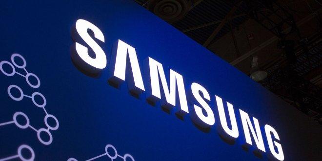 Samsung'tan büyük hamle!