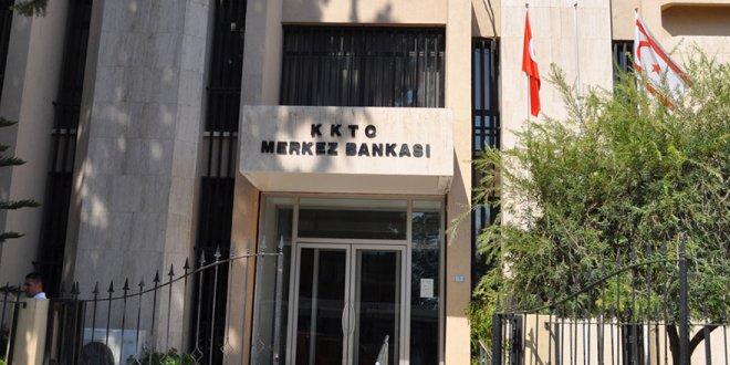 KKTC'de TL'si olana döviz kredisi yasağı