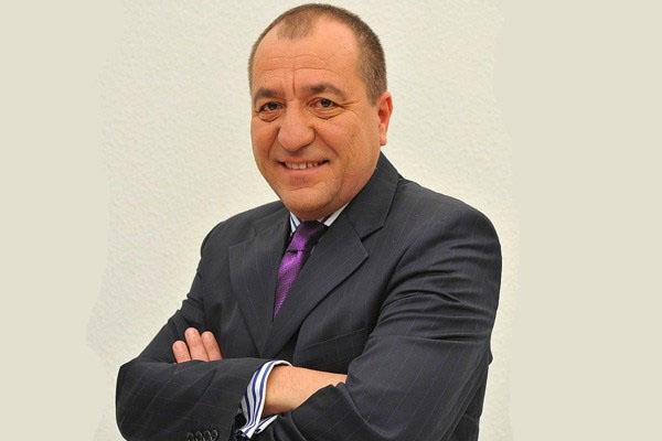 Mehmet Tezkan: İYİ Parti'nin doğması nefes borusu oldu