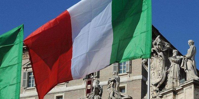 İtalya'da hükümet kurma görevi Conte'de