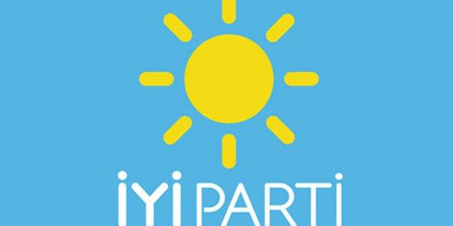 İYİ Parti'den AKP'ye flaş 'Dış güç' göndermesi