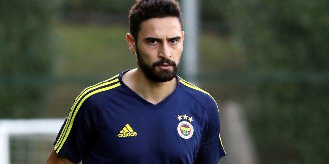 Mehmet Ekici, Bundesliga yolcusu mu?