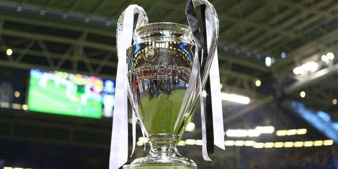 Şampiyonlar Ligi'nde Real Madrid Liverpool maçı bu akşam!