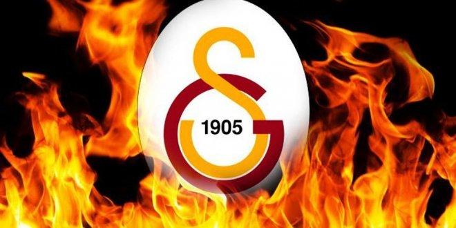 Galatasaray'da sandıklar açılmaya başladı!