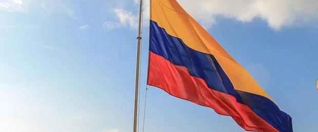 Kolombiya devlet başkanını seçiyor