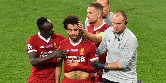 Mohamed Salah, Dünya Kupası'nda oynayacak mı?