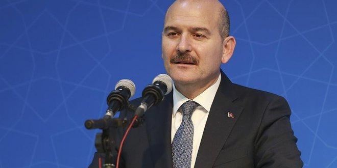 2011'de 'yerli uçağımız göklerde' diyen AKP'den 'uçak yapacağız' vaadi!