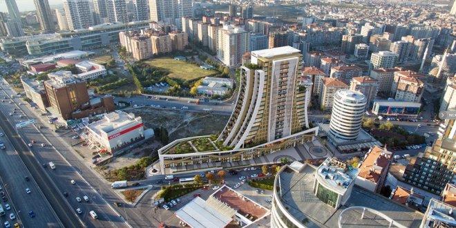 İstanbul'da kiralar ödenmiyor!