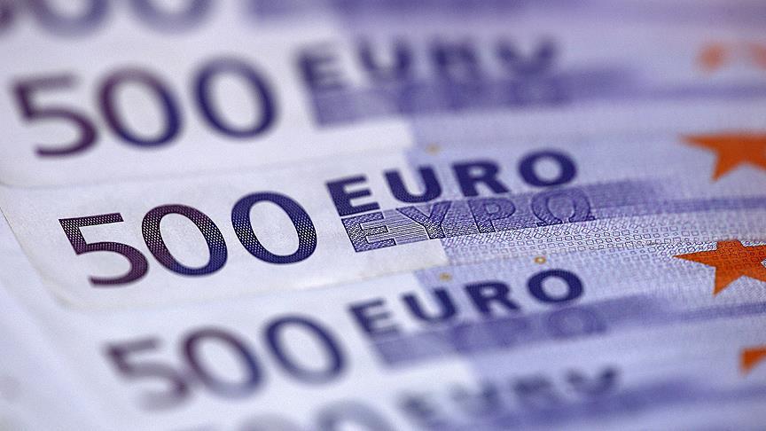 Milyon euroluk hacklemeye tutuklama kararı