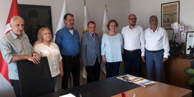 Mehmet Tezkan: En çok oyu MHP'den alacağız