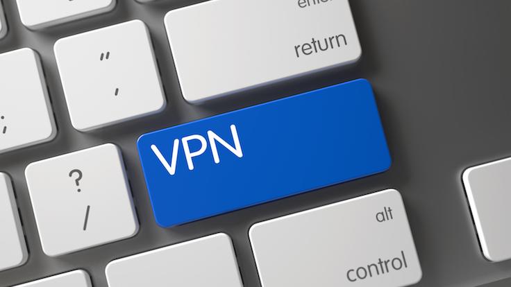 İşte verilerinizi satan VPN servisleri!