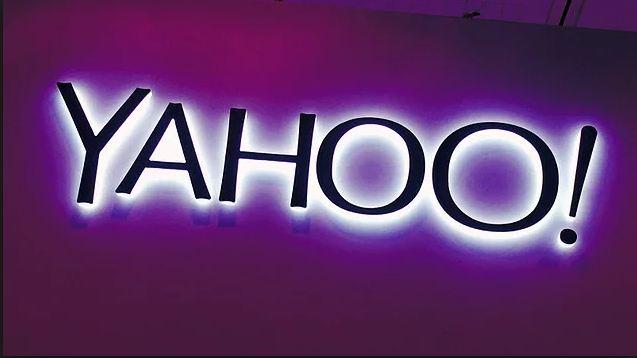 Yahoo'ya saldıran bilgisayar korsanına 5 yıl hapis