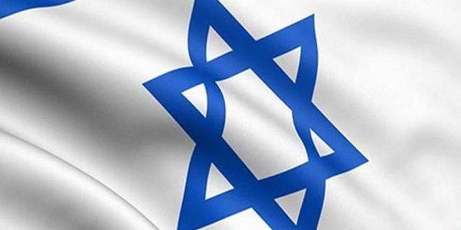 İsrail'den misilleme