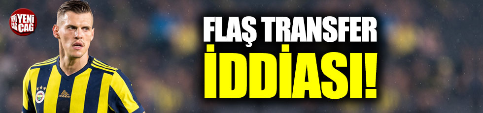 Skrtel için flaş Transfer iddiası!