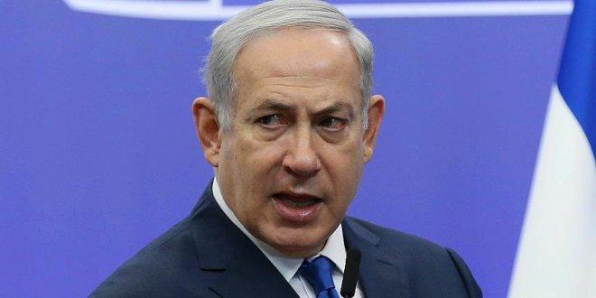 Netanyahu 2011'de İran'a savaş açmayı planlamış