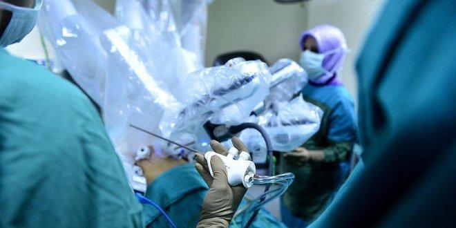 Sağlık personeli alımı için başvurular ne zaman başlıyor?