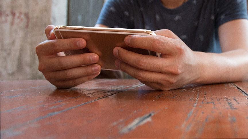 Türk mobil oyun şirketi 250 milyon dolara satıldı