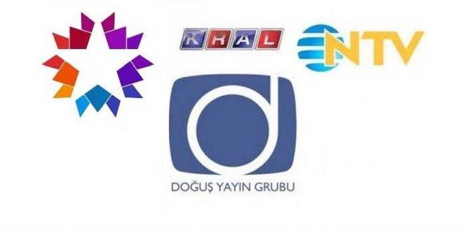 Star TV ve NTV satılıyor mu?