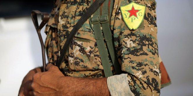 YPG çekildi mi?..
