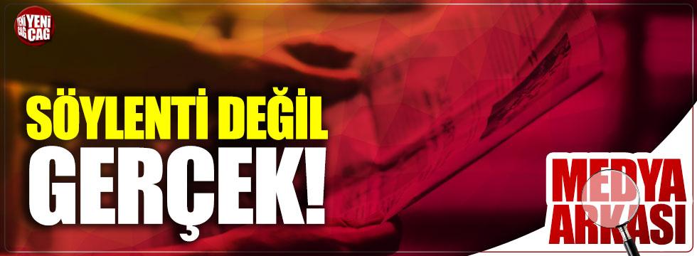 Medya Arkası (01.06.2018)