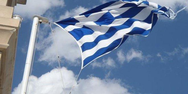 Yunanistan'dan Türkiye'ye iade kararı