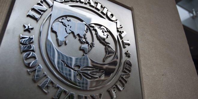 """""""IMF'ye muhtaç hale geliriz"""""""