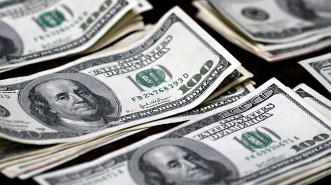 Faiz kararına dolar ne tepki verdi?