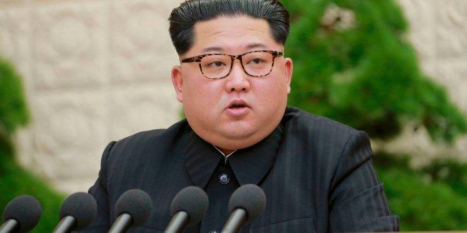 Rusya'dan Kuzey Kore liderine davet