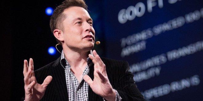 Elon Musk için kritik oylama