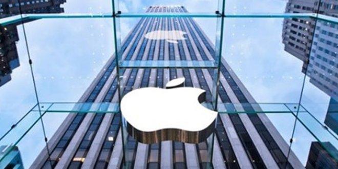 Apple'ın hatasını bulan Türk yazılımcıya para ödülü