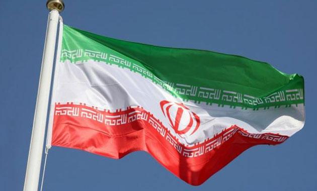 İran'dan flaş nükleer açıklaması
