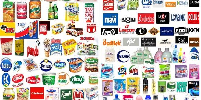 En değerli Türk markaları belli oldu