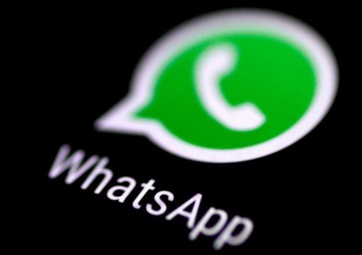 İşte Whatsapp'ın desteğini keseceği telefonlar
