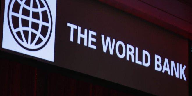 """Dünya Bankası'ndan """"ekonomik kriz"""" uyarısı"""