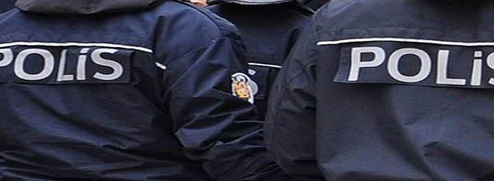 Polis Akademisi sınavı davası sonuçlandı