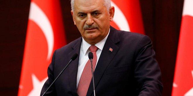 Başbakan Yıldırım'dan bedelli askerlik açıklaması