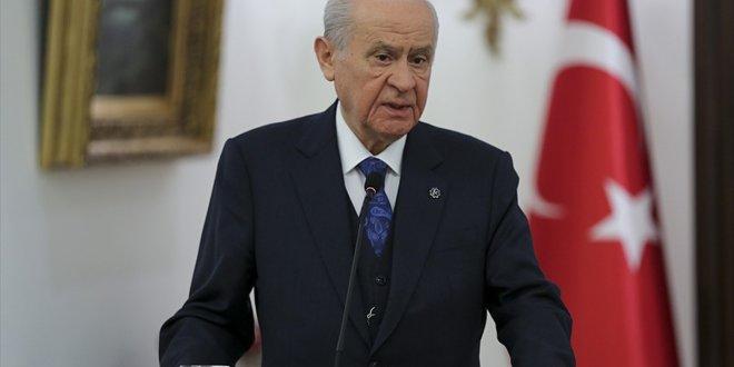 """Soner Yalçın: """"Ülkücüden Erdoğan'a oy yok"""""""
