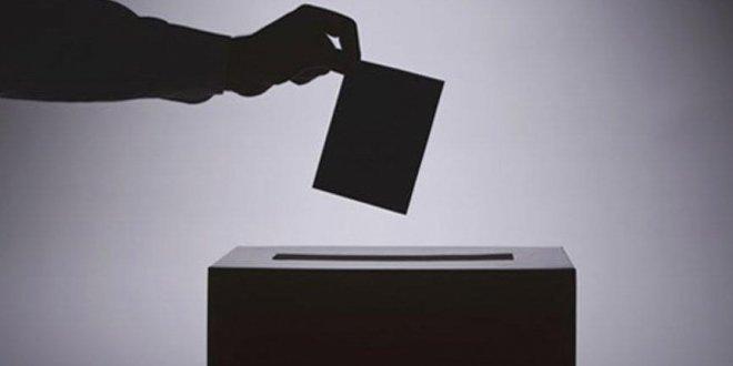 Irak'ta seçim yolsuzluğu iddiaları