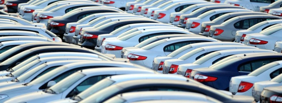 Hurda araç düzenlemesinde yeni gelişme