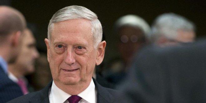 ABD, PYD'den vazgeçmiyor